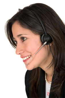 Unicast Customer Service